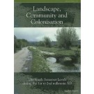 Landscape Community and Colonisation