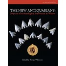 The New Antiquarians