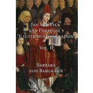 "Jan van Eyck and Portugal's ""Illustrious Generation"""