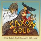 Saxon Gold