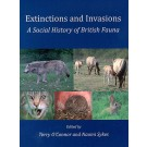 Extinctions and Invasions