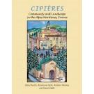 Cipières