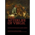The Afterlife of Virgil