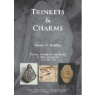Trinkets and Charms