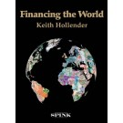 Financing the World
