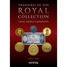 Treasures Of The Royal Collection