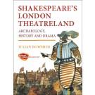 Shakespeare's London Theatreland