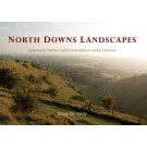 North Downs Landscapes