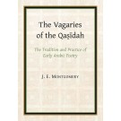 The Vagaries of the Qasidah