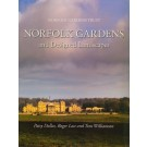 Norfolk Gardens and Designed Landscapes