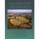 Silchester Revealed