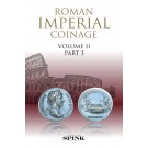 Roman Imperial Coinage Volume II, Part 3