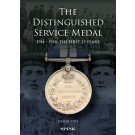 The Distinguished Service Medal