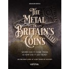 The Metal in Britain's Coins