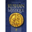 Kushan Mystique