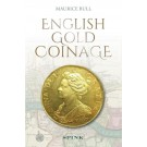 English Gold Coinage