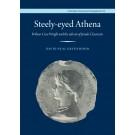 Steely-Eyed Athena