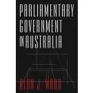 Parliamentary Government in Australia