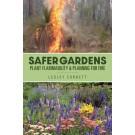Safer Gardens