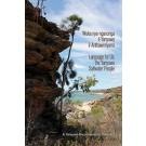 Wuka nyanganunga liYanyuwa liAnthawirriyarra. Language for Us, The Yanyuwa Saltwater People