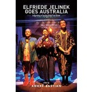 Elfriede Jelinek Goes Australia