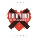 Heart of Violence