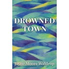 Drowned Town