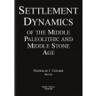 Settlement Dynamics of the Middle Paleolithic and Middle Stone Age