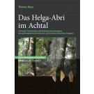 Das Helga-Abri