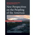 New Perspectives on the Peopling of the Americas