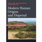 Modern Human Origins and Dispersal