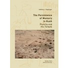 The Persistence of Memory in Kush