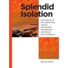 Splendid Isolation