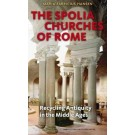 Spolia Churches of Rome