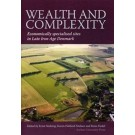 Wealth & Complexity