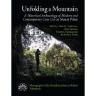 Unfolding a Mountain