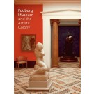 Faaborg Museum and the Artists' Colony