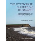 The Pitted Ware Culture on Djursland