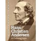 Hans Christian Andersen – A Cultural Icon