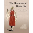 The Hammerum Burial Site
