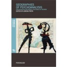 Geographies of Psychoanalysis.