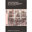 Cartographies of the Unconscious