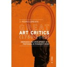 Great Art Critics (1750-2000)