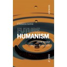 Future Humanism