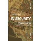 In-security