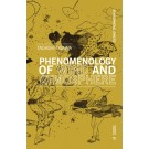 The Phenomenology of Wind and Atmospheres