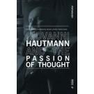 Giovanni Hautmann