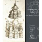 Leonardo and Architecture