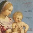 Leonardo & Cesare da Sesto: Nel Rinascimento Meridionale