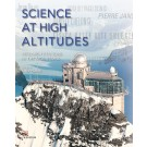 Science at High Altitudes